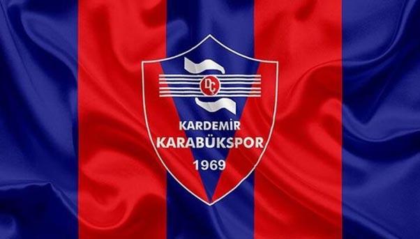 Karabükspor'da kongre iptal edildi