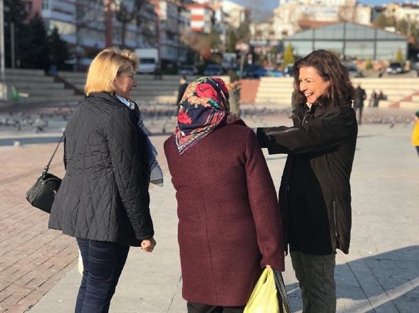 Safranbolu'da mahalle meclisleri kurulacak