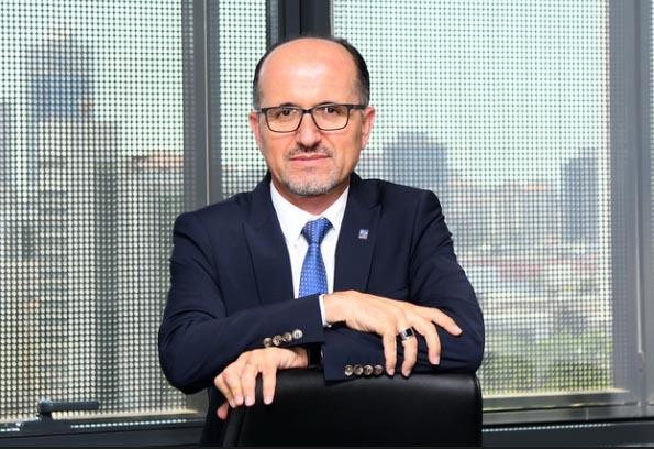 HEDEF, 150 MİLYON EURO DEMİRYOLU TEKERİ İHRACATI