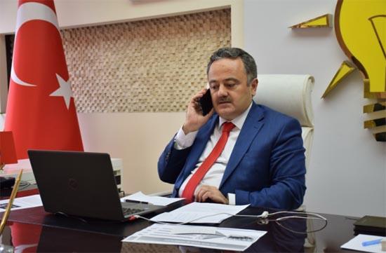 EPDK'nın fatura düzenleme uygulaması Karabük'te yok