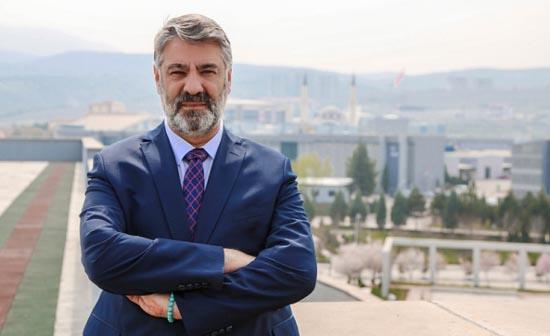 Karabük Üniversitesi 13 Yaşında
