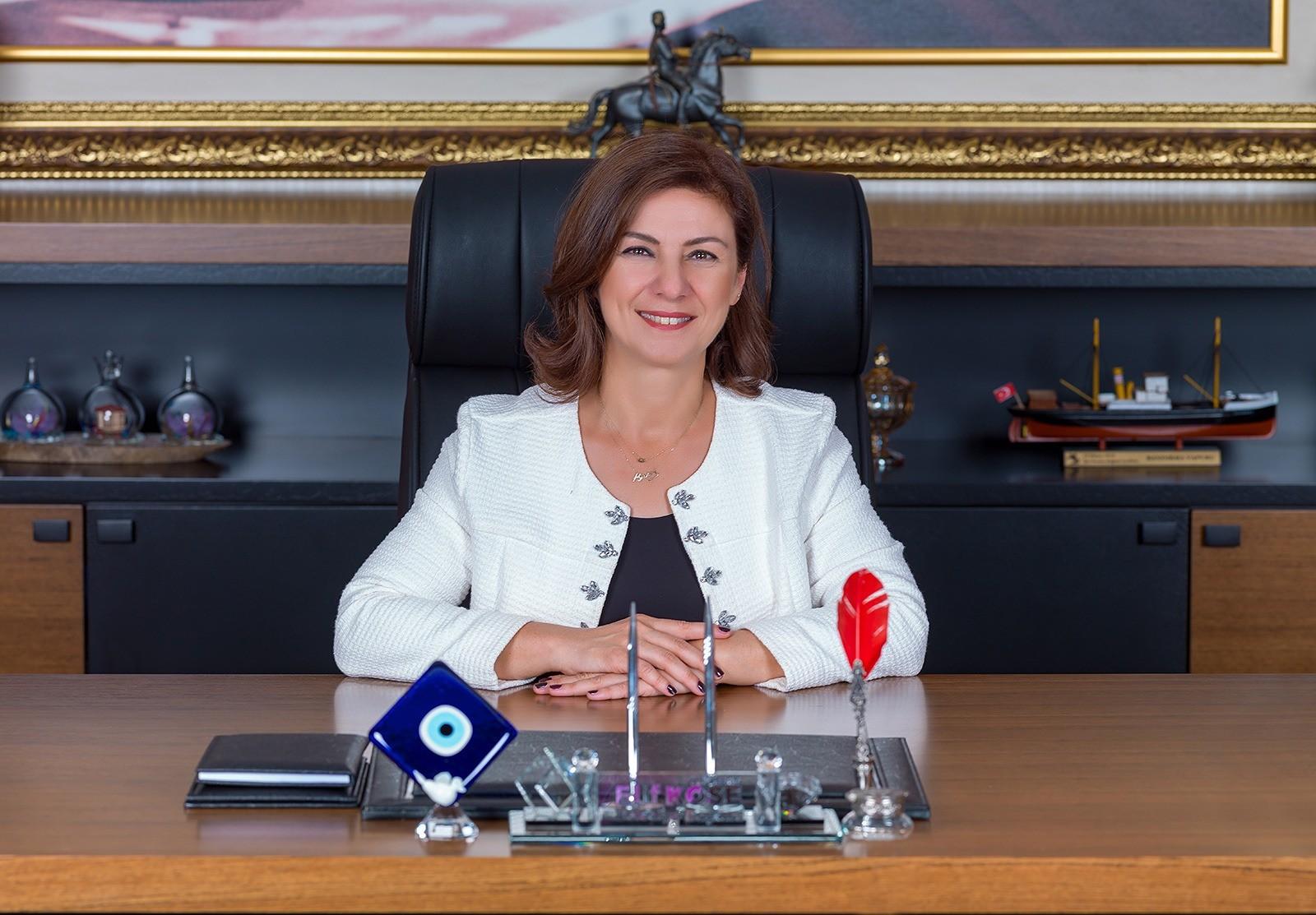 Belediye Başkanı Covid-19 konusunda halkı uyardı