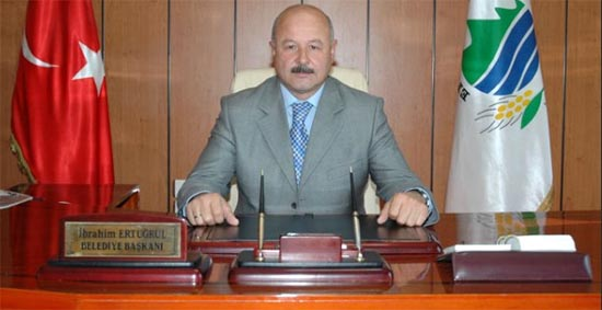 Eflani Küçük Sanayi Sitesi ihalesi 30 Eylül'de