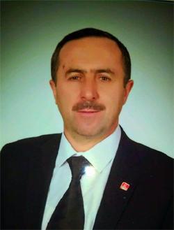 """CHP Eflani İlçe Başkanı Aytaç'tan """"Tablet"""" Açıklaması"""