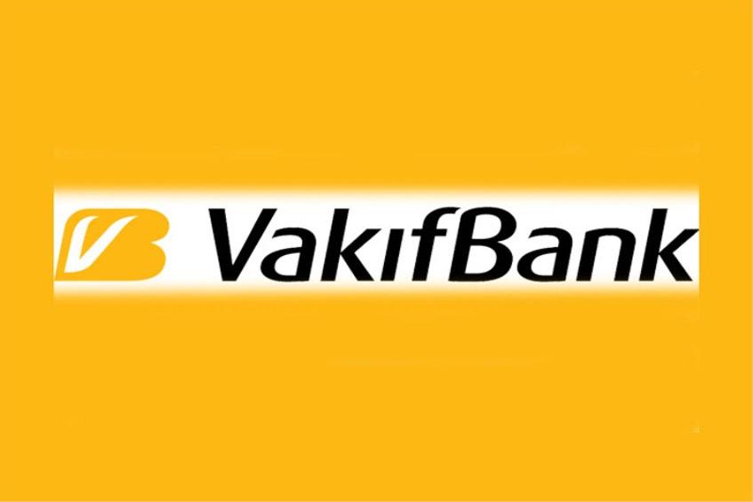 Vakıflar Bankası bugün 24.00 kadar açık olacak