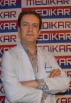 Hasan Öner